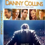 danny-collins-blu-ray-cover-side