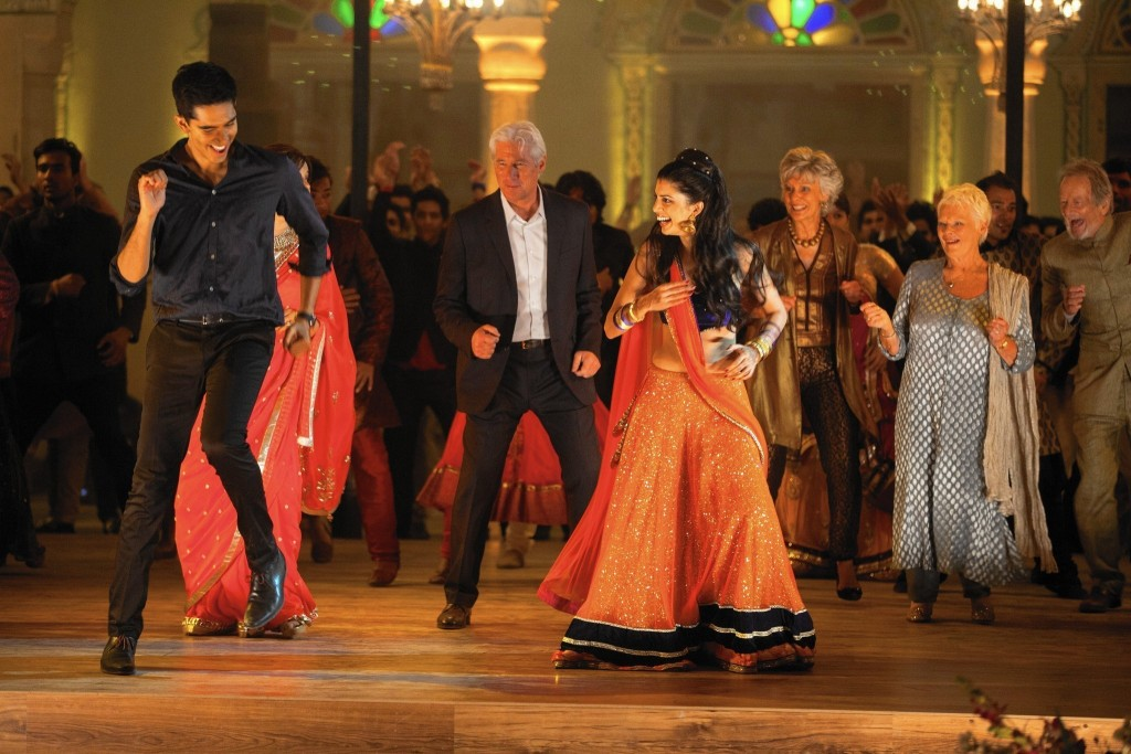 la-et-mn-second-best-exotic-marigold-hotel-feature-20150305