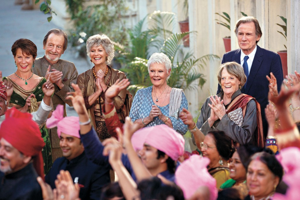 the-second-best-exotic-marigold-hotel