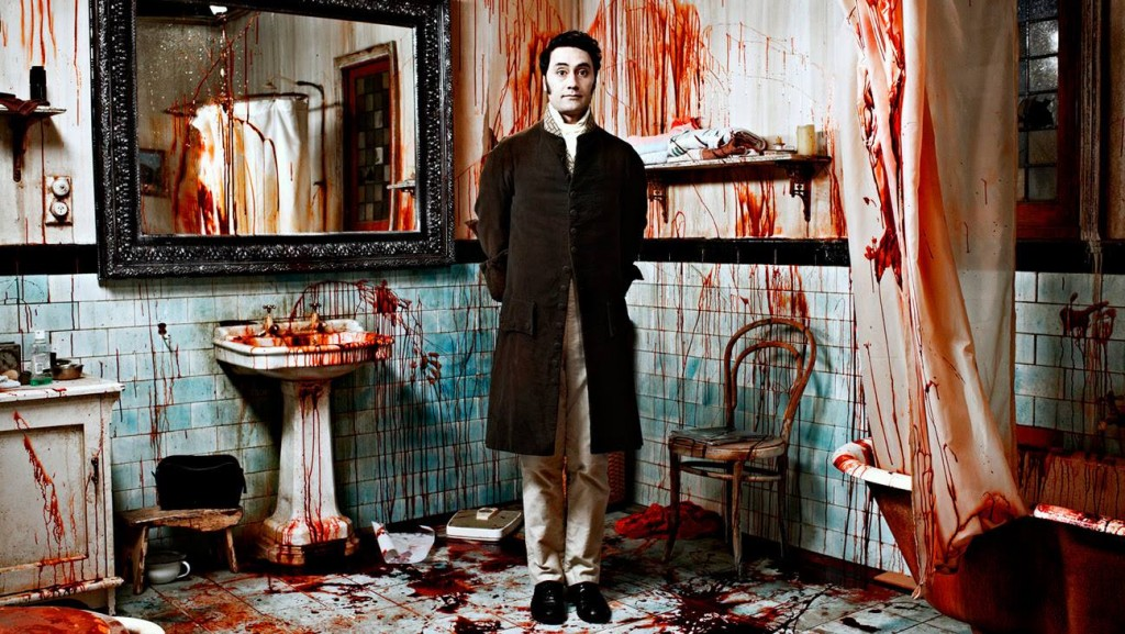 what we do in the shadows 1