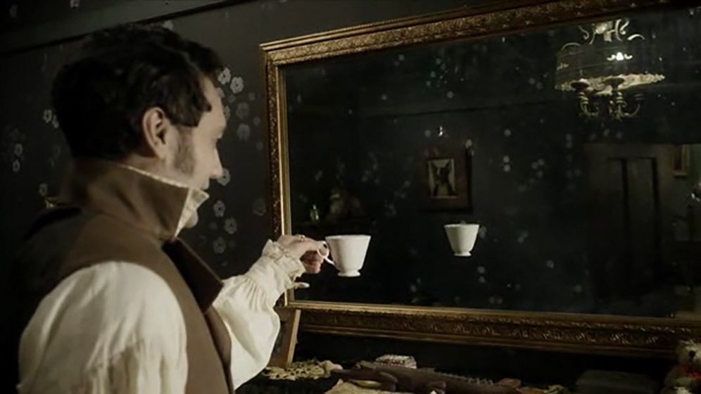 what we do in the shadows 10