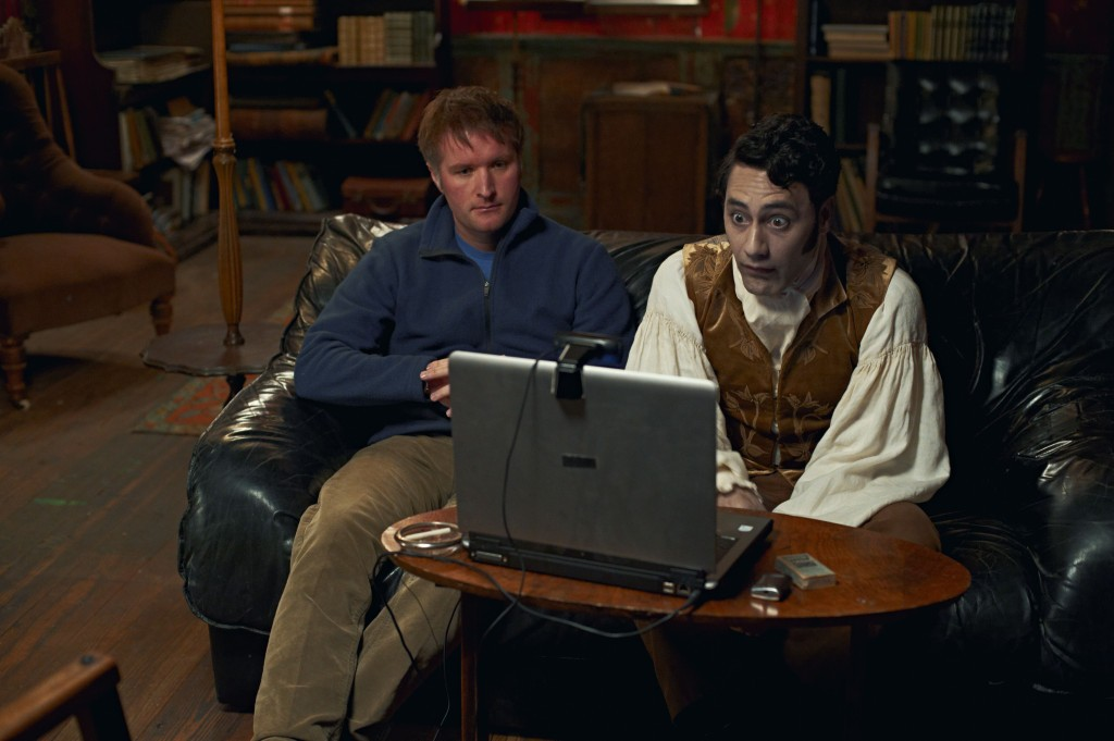 what we do in the shadows 9