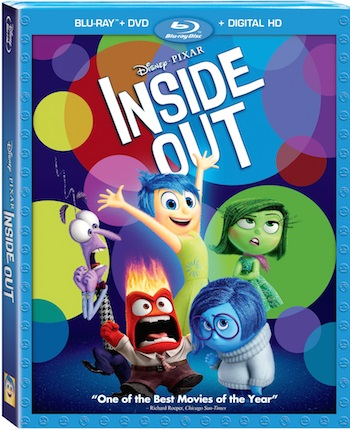 Inside-Out-Blu-ray