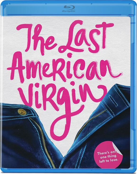 Last-American-Virgin-Blu-ray