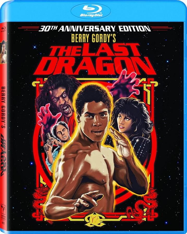 Last-Dragon-Blu-ray