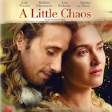 Little Chaos