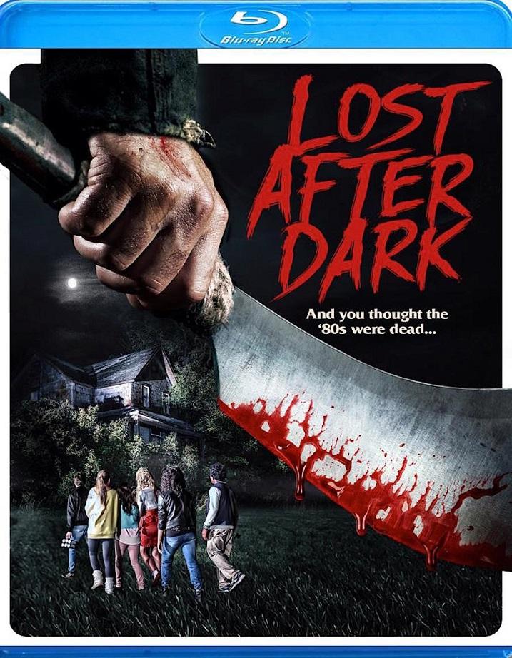 Lost-After-Dark-Blu-ray