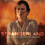 Strangerland Blu-ray Review