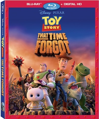 Toy-Story-That-Time-Forgot-Blu-ray