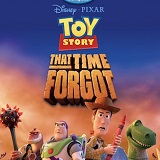 Toy-Story-That-Time-Forgot