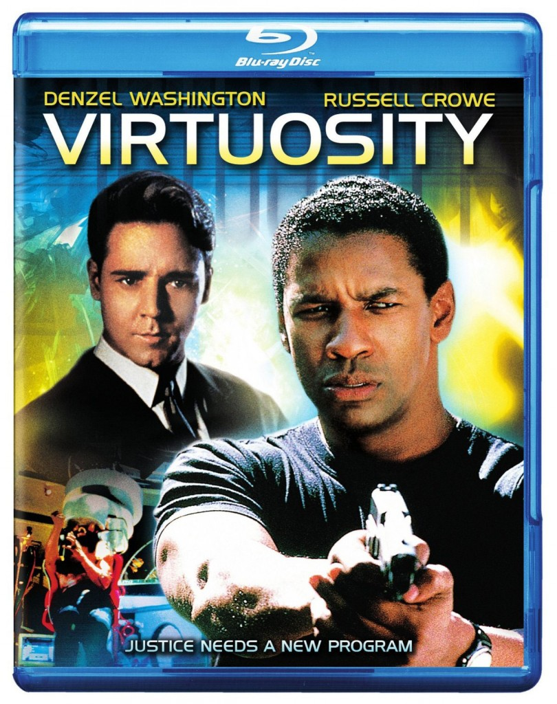 virtuosity-bluray-cover