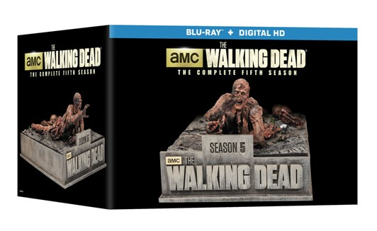 walking dead s5 le outer box 3d email