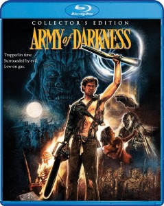 Army-of-Darkness-Blu-ray