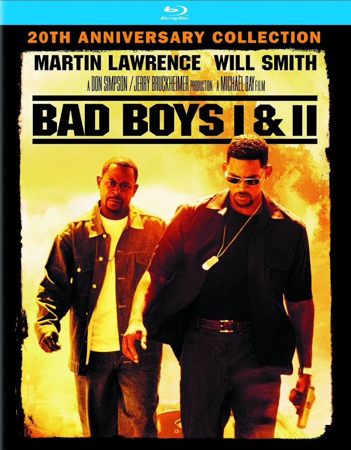 Bad-Boys-Blu-ray