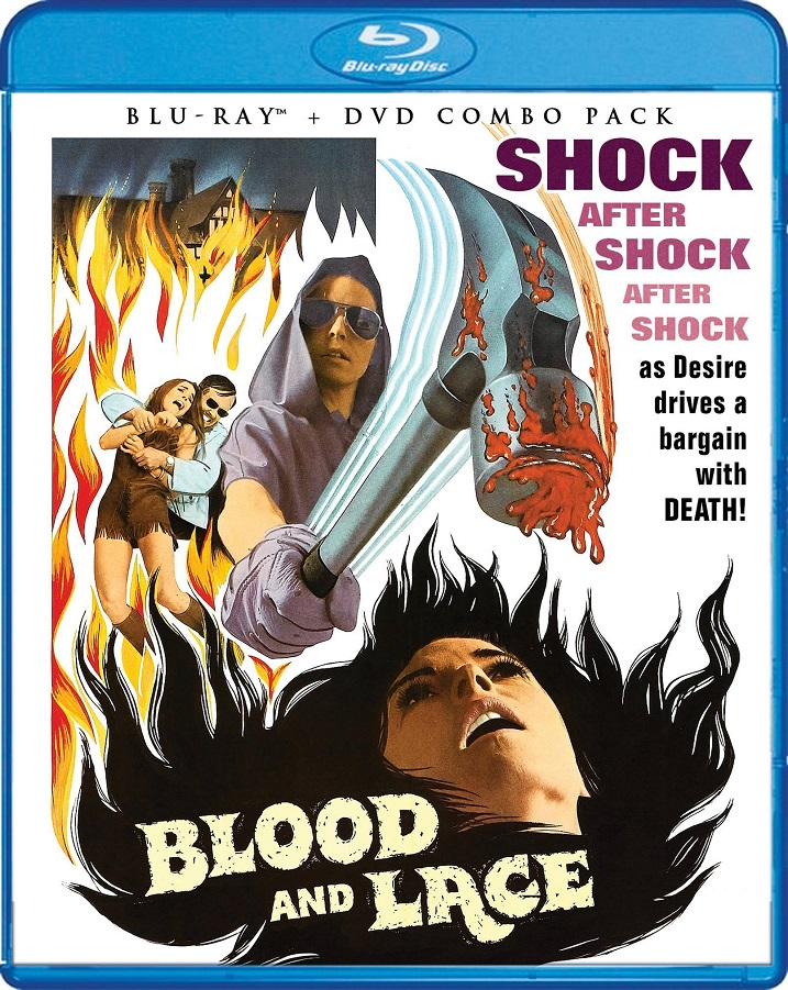 Blood-and-Lace-Blu-ray