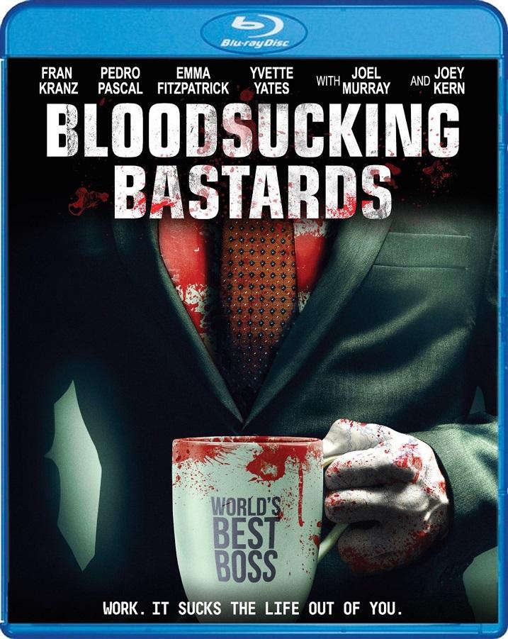Bloodsucking-Bastards-Blu-ray