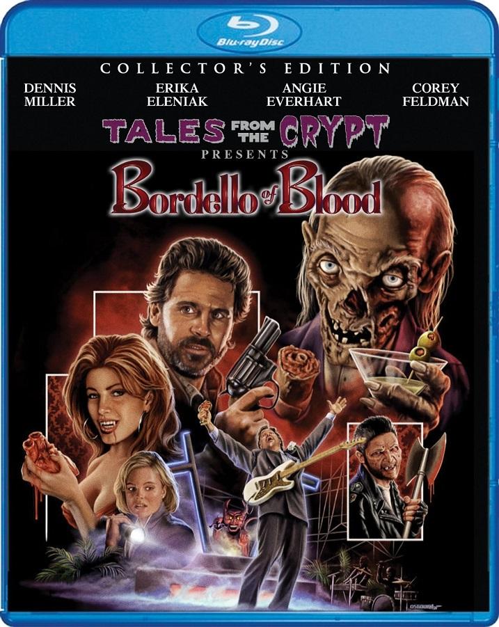 Bordello-of-Blood-Blu-ray BIG