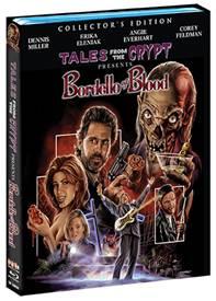 Bordello-of-Blood-Blu-ray