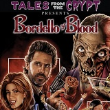 Bordello-of-Blood