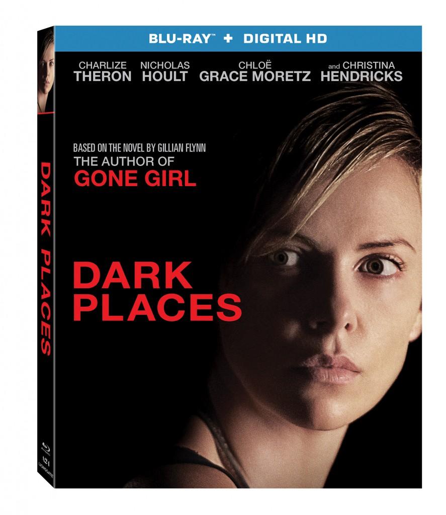 DarkPlaces_BD_Ocard_3D