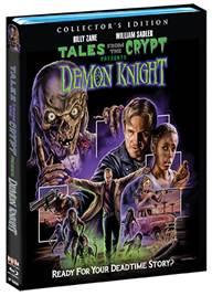 Demon-Knight-Blu-ray