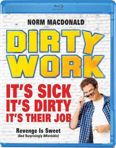 Dirty-Work-Blu-ray