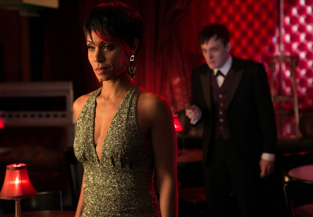 Gotham_pilot_FishMooney_s_3845_hires2