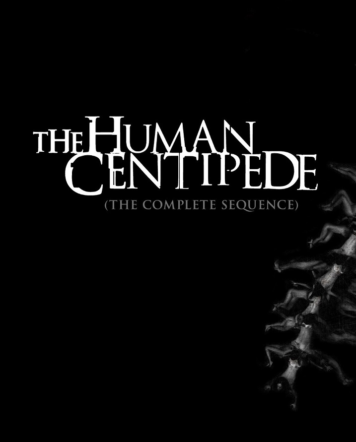 Human-Centipede-Complete-Sequence-Blu-ray