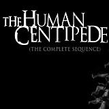 Human-Centipede-Complete-Sequence