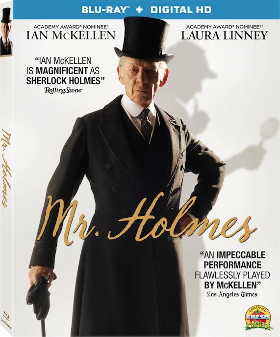 Mr-Holmes-Blu-ray
