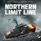 Northern Limit Line