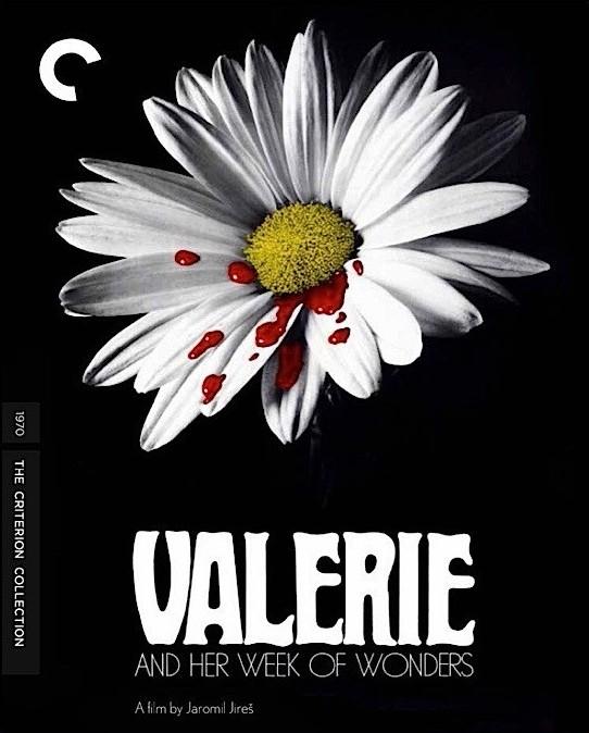 Valeriecover3