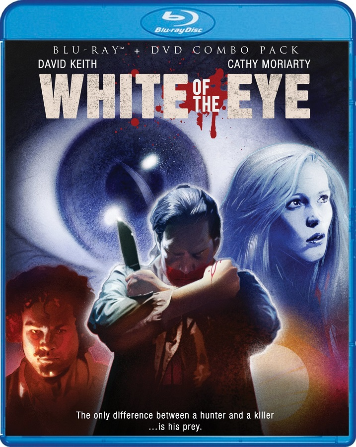 White-of-the-Eye-Blu-ray