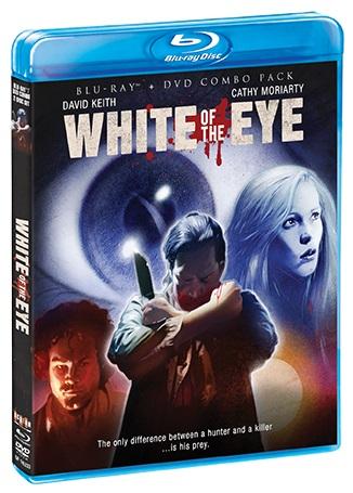 White of the Eye MED