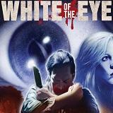 White-of-the-Eye