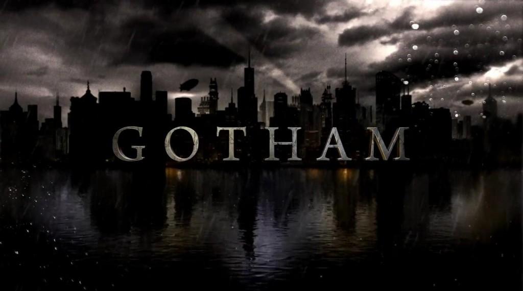 gotham-