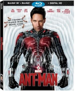 Ant-Man-Combo-Blu-ray