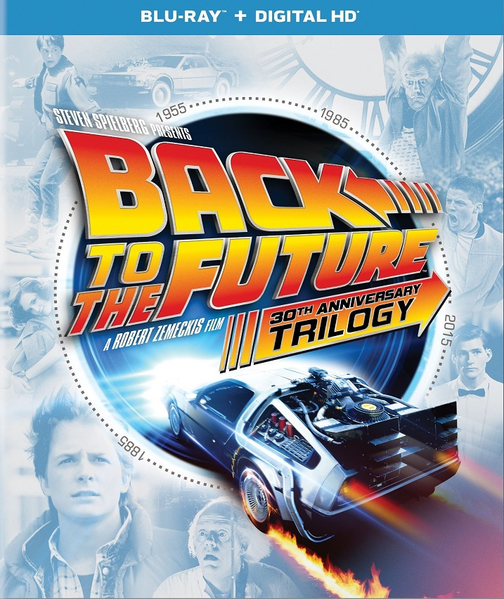 Back-to-the-Future-Blu-ray