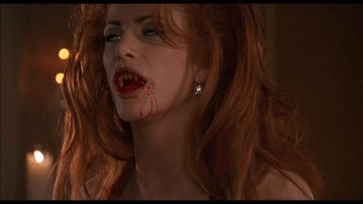 Bordello of Blood 2