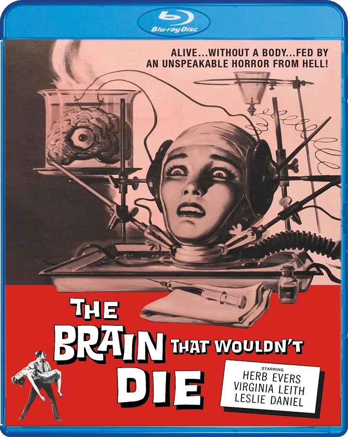 Brain-That-Wouldn't-Die-Blu-ray