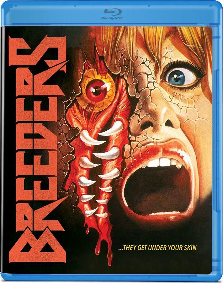 Breeders-Blu-ray