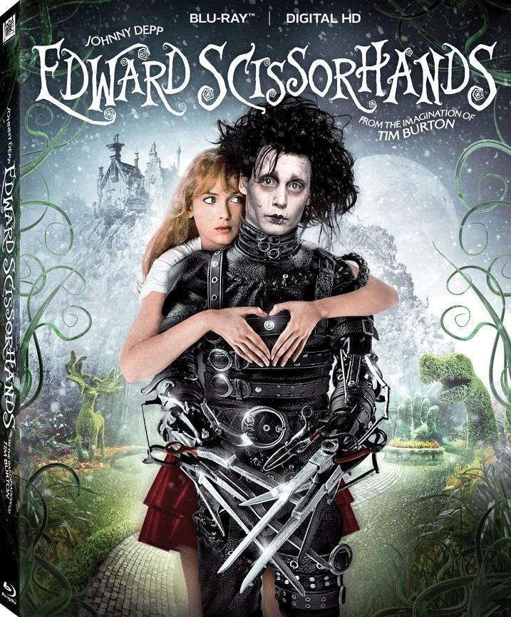Edward-Scissorhands-Blu-ray