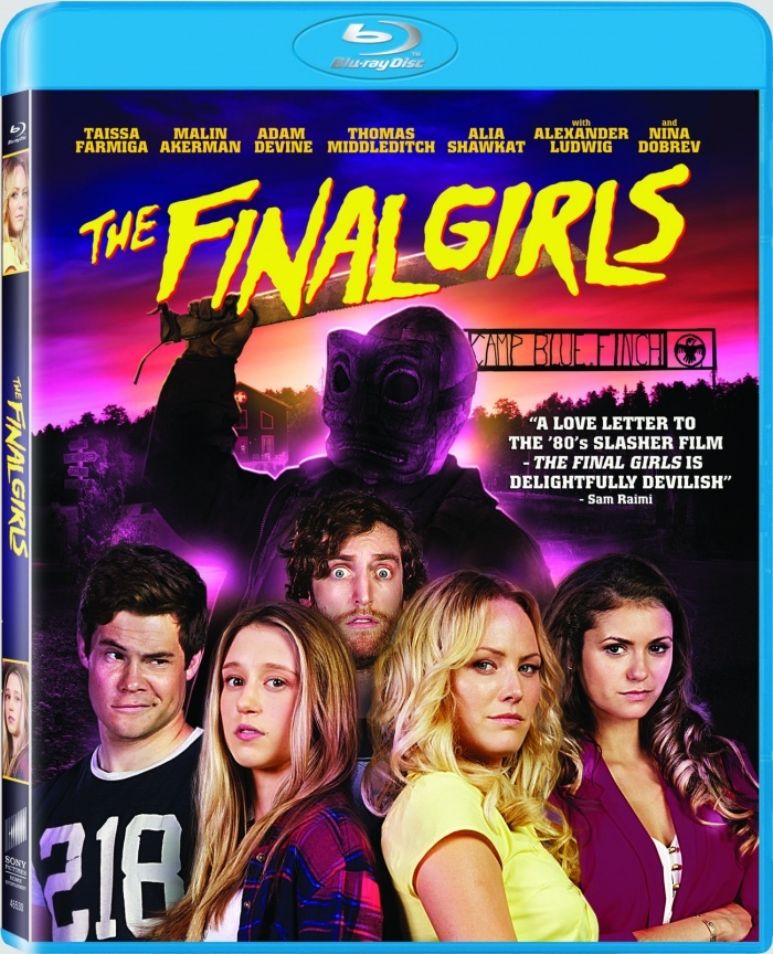 Final-Girls-Blu-ray