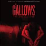 The Gallows thumb