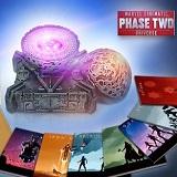 Marvel-Phase 2