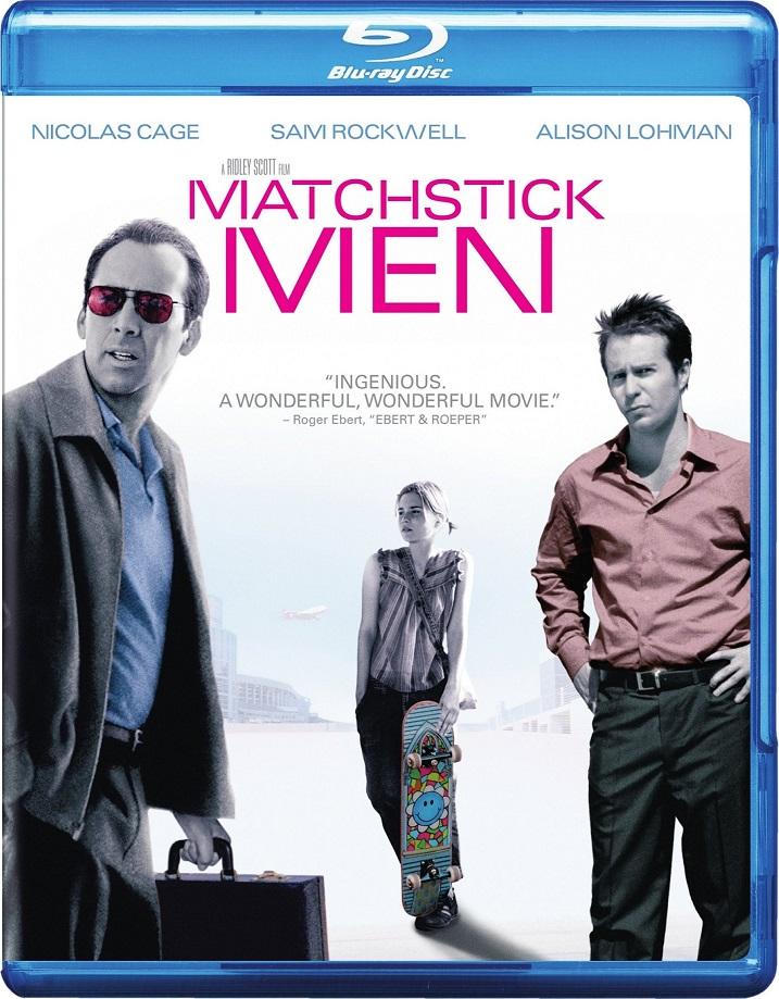 Matchstick-Men-Blu-ray