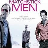 Matchstick-Men