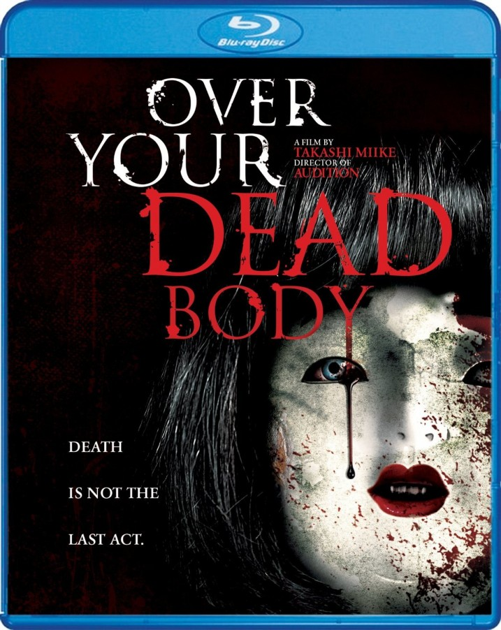 Over-Your-Dead-Body-Blu-ray