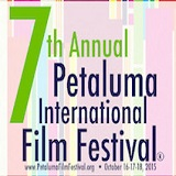 Petaluma-International-Film-Festival A