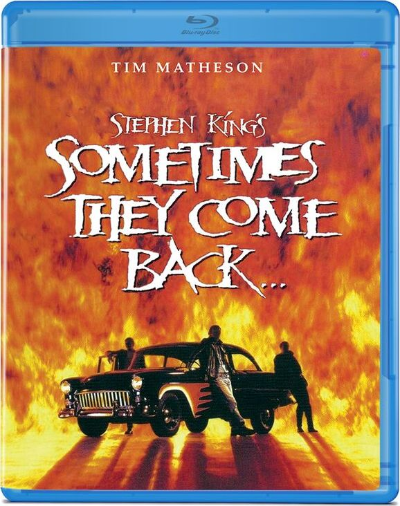 Sometimes-They-Come-Back-Blu-ray